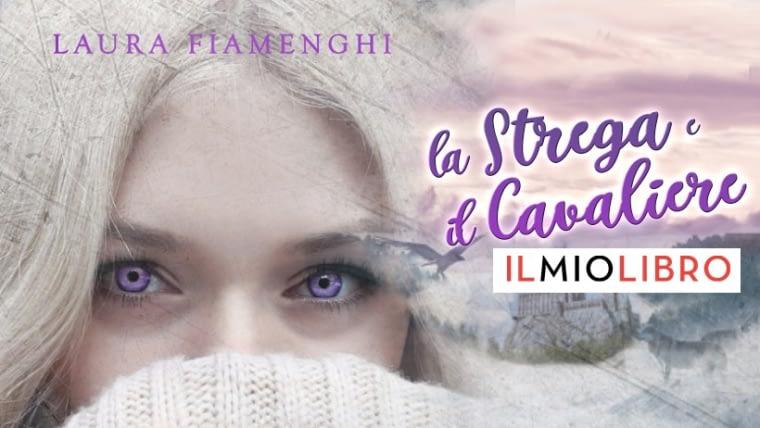 la-strega-e-il-cavaliere_cover_fb-e1535144320710.jpg